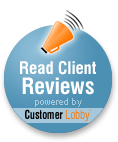 Review of COIT Cleaning Louisville